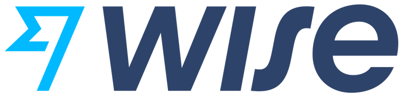 Payments: Try Wise for free! (Formerly Transferwise)